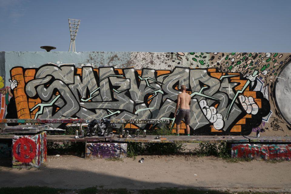 Spray_Wars-Graffiti-Smak-Goldworld-14
