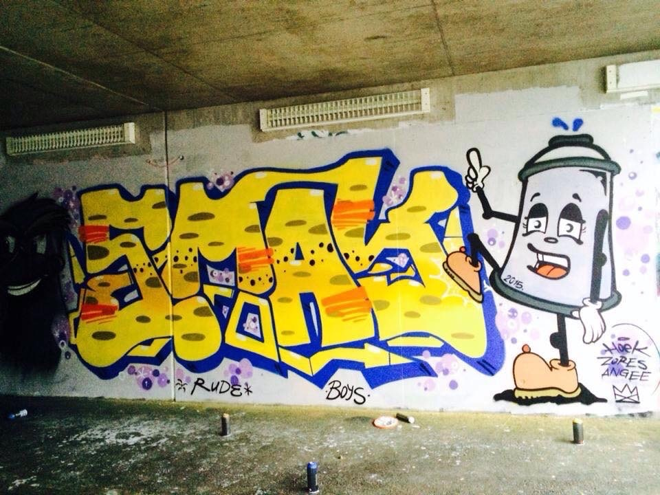 Spray_Wars-Graffiti-Smak-Goldworld-18