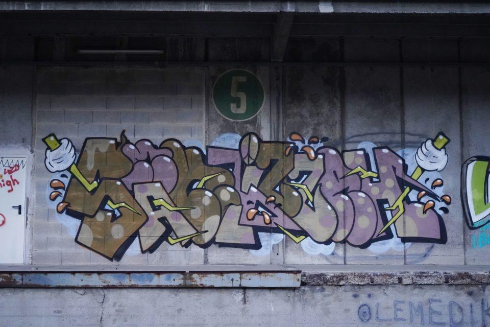 Spray_Wars-Graffiti-Smak-Goldworld-19