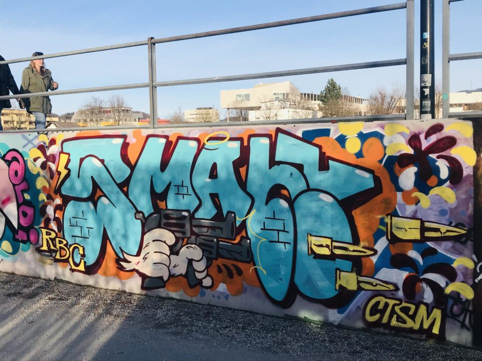 Spray_Wars-Graffiti-Smak-Goldworld-21