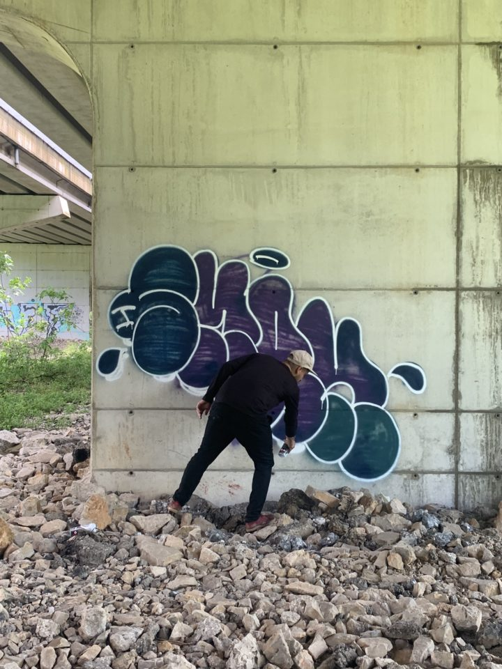 Spray_Wars-Graffiti-Smak-Goldworld-22