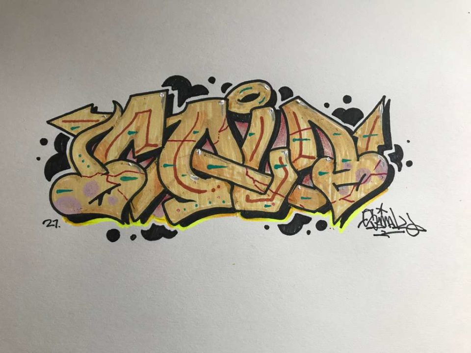 Spray_Wars-Graffiti-Smak_x_Gold-Goldworld