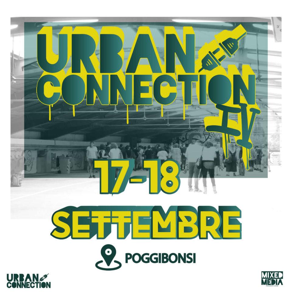 Urban_Connection_4-Poggibonsi-Flyer-Goldworld